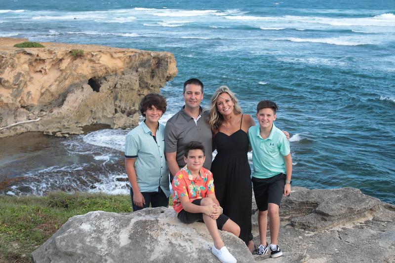 Jobe Family Photos-107.jpg