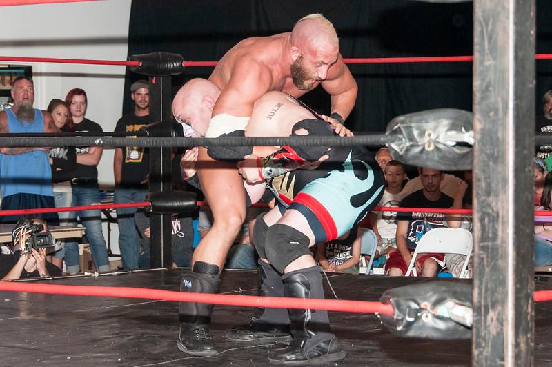 APW Wrestling 8-2013_ERF9274.jpg