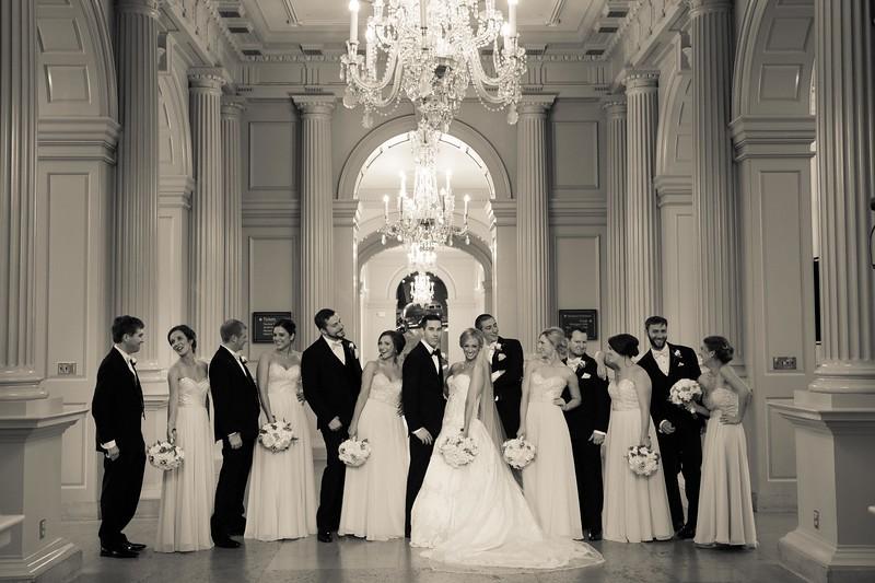 Meredith Wedding JPEGS 3K-511.jpg