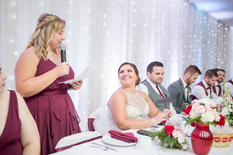 Marissa & Kyle Wedding (382).jpg