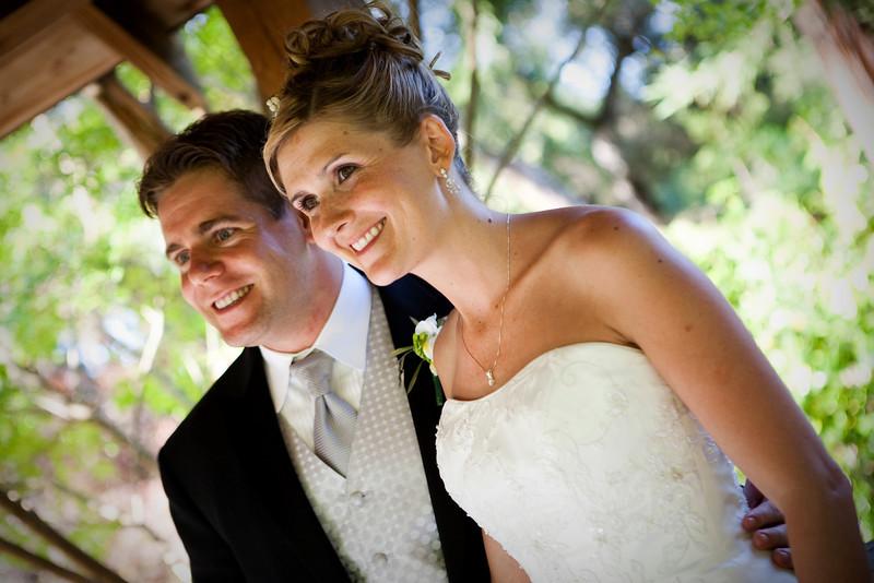 wedding-1455.jpg