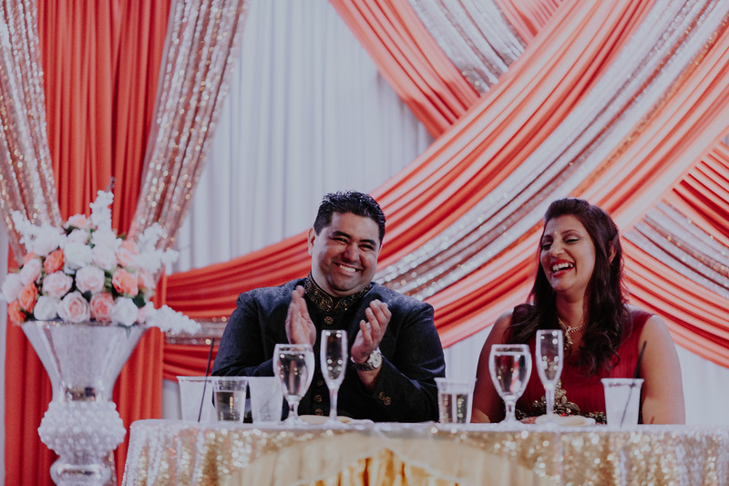 Swapna and Atul Friday-92.jpg