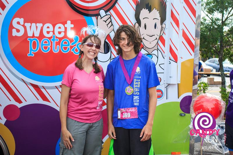 140927_The_Great_Candy_Run-Vernacotola-0544.jpg