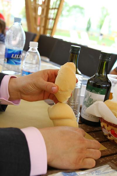 2011 ITALY CHOW NATIONAL   988.jpg