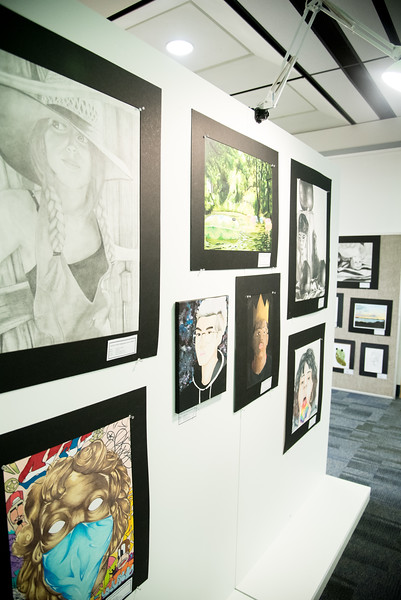 030617_CCISD_Youth_Art_Month_Exhibitation-ED-7910.jpg