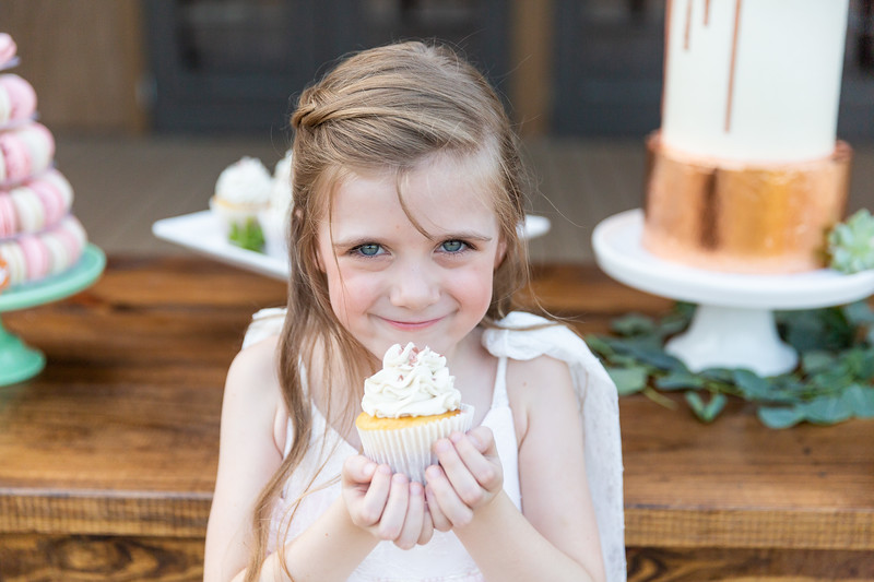 Daria_Ratliff_Photography_Styled_shoot_Perfect_Wedding_Guide_high_Res-124.jpg