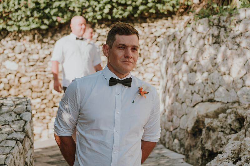 28418_Brittany_Jake_Wedding_Bali (81).jpg