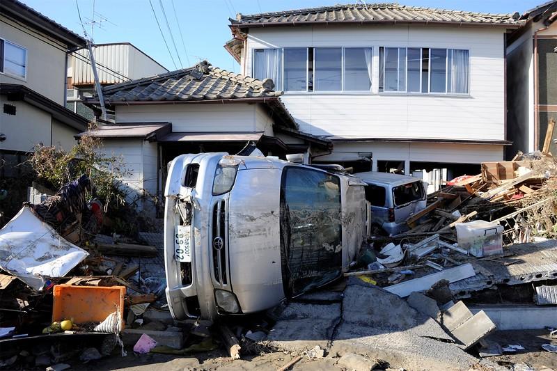 JapanEarthquake2011-92.jpg