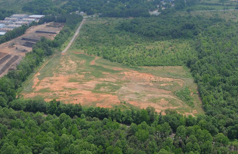 Aerial_13.jpg