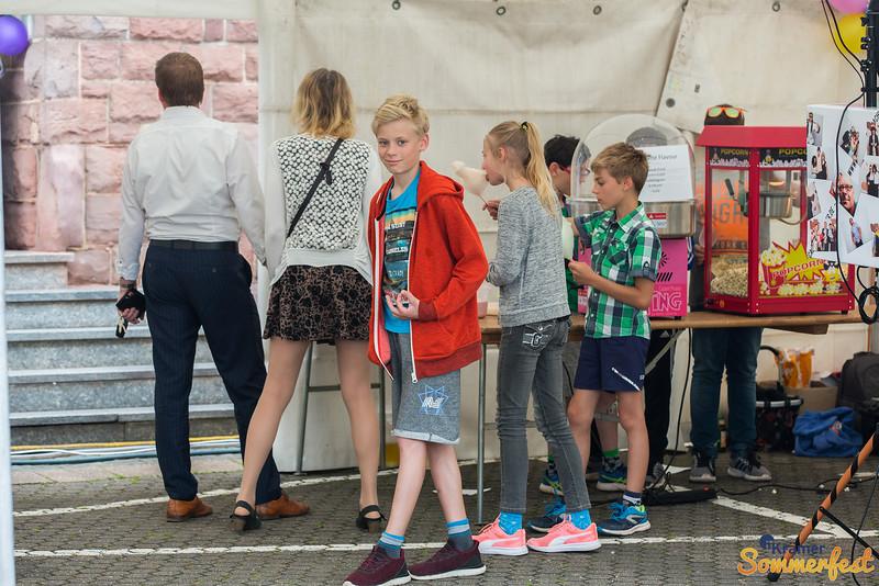 2018-06-15 - KITS Sommerfest (032).jpg