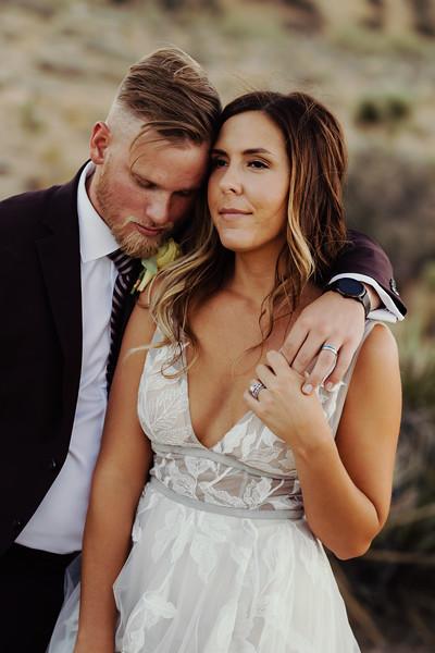 Elise&Michael_Wedding-Jenny_Rolapp_Photography-935.jpg
