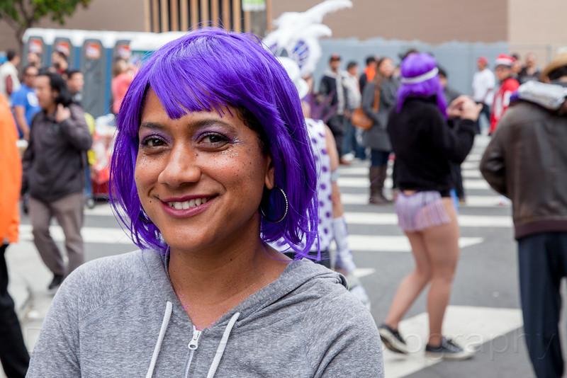 150524 SF Carnaval -316.jpg