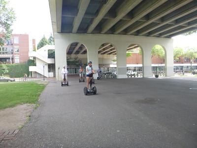 Minneapolis: July 27, 2015 (10:00 am)
