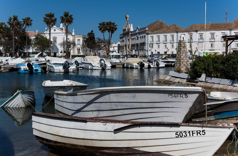 Faro 6.jpg