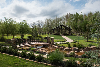 The Springs in Edmond