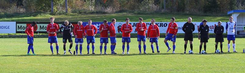 20090926 Redalen-Søndre 0-3