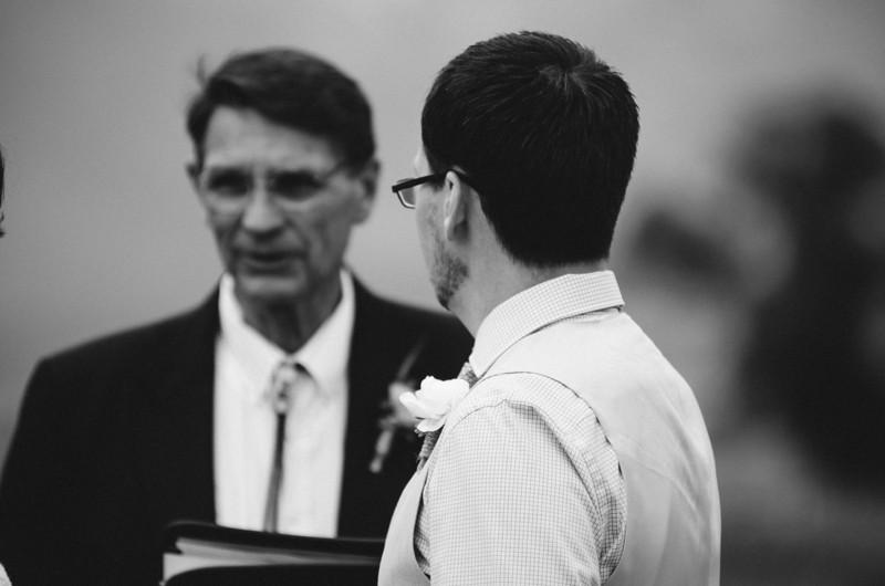 wedding-bw-052.jpg