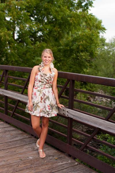 20110808-Jill - Senior Pics-2922.jpg