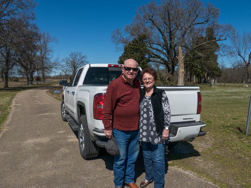 03-15-2019 Visiting Rita and Johnny (30 of 33).jpg