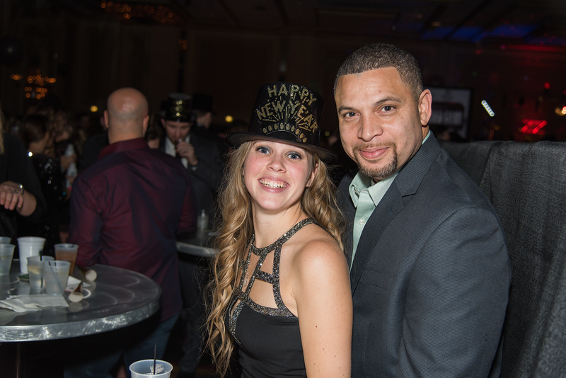 New Year's Eve Soiree at Hilton Chicago 2016 (274).jpg