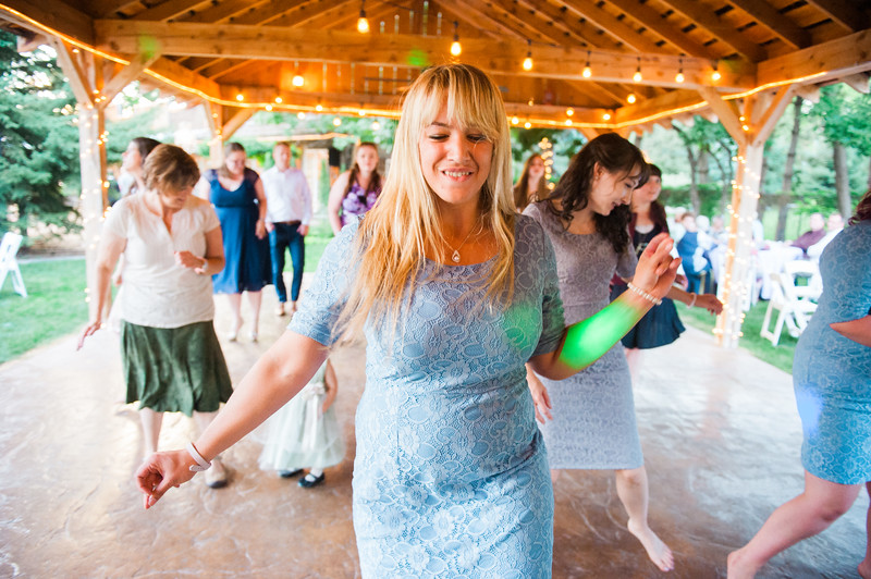 Kupka wedding photos-1143.jpg