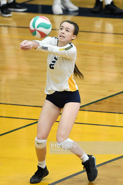 02.16.2020 - 9380 - WVB Humber Hawks vs St Clair Saints.jpg