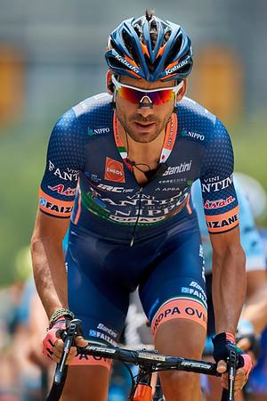 2018 Tour of Utah