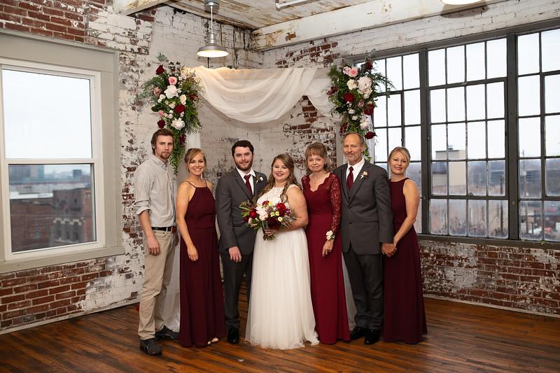 Family Formals K&M-21.jpg