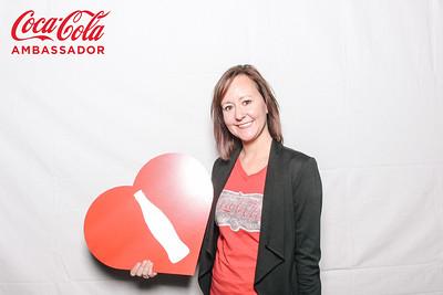 coca-cola ambassador - phoenix, az