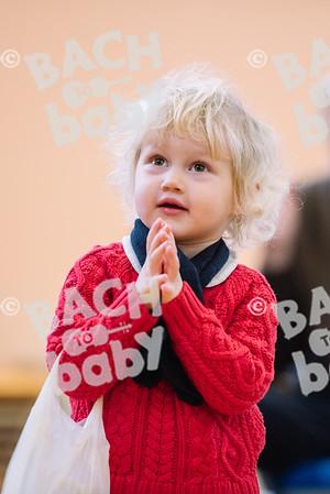 © Bach to Baby 2017_Alejandro Tamagno_Highgate_2018-01-29 031.jpg
