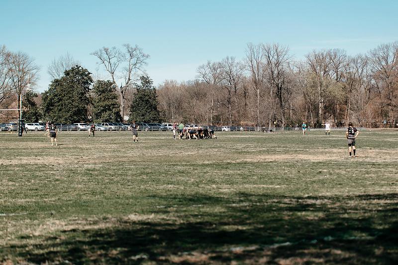 Dry Gulch Rugby 244 - FB.jpg