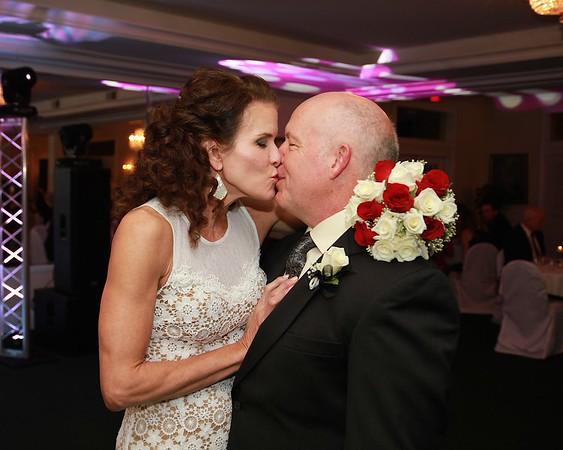 Janet & Neil's Wedding 01-16-16