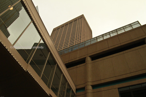 Minneapolis_Downtown