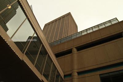 Minneapolis_Downtown
