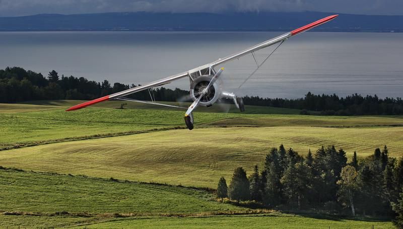 air-field.jpg