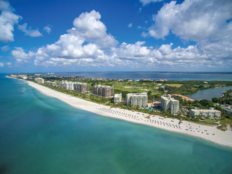 Beautiful Resort Aerial_Blue Water.jpg