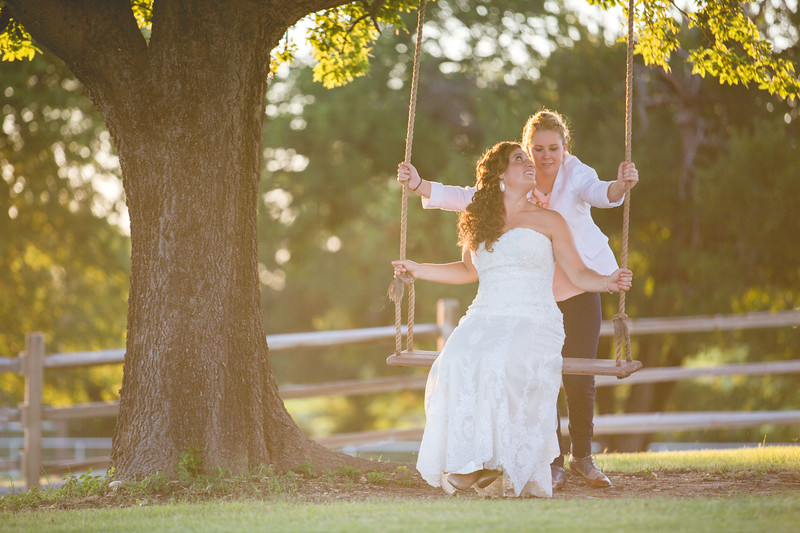 2017-06-24-Kristin Holly Wedding Blog Red Barn Events Aubrey Texas-217.jpg