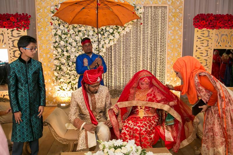 Z.M.-0894-Wedding-2015-Snapshot.jpg
