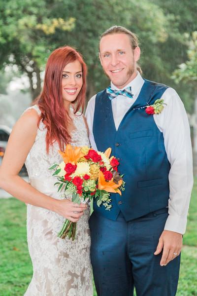 ELP1015 Tara &Phill St Pete Shuffleboard Club wedding reception 54.jpg