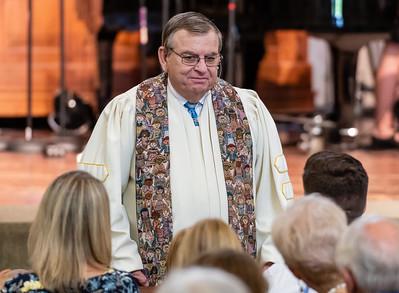 Sauter Baptism 6-30-2019