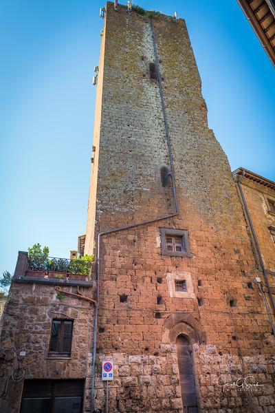 Orvieto2.jpg