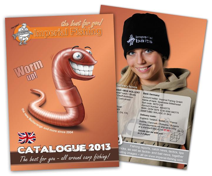 catalogue-cover1.jpg