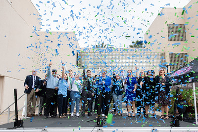 070920 Islander Alumni Share Memories, Celebrate Homecoming 2020