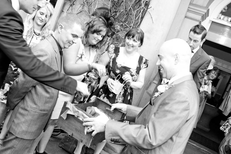 Ellie & James Wedding 2-31.jpg