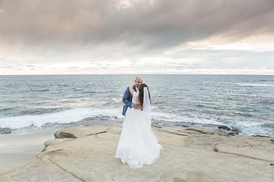 Fandino- O'connor Wedding