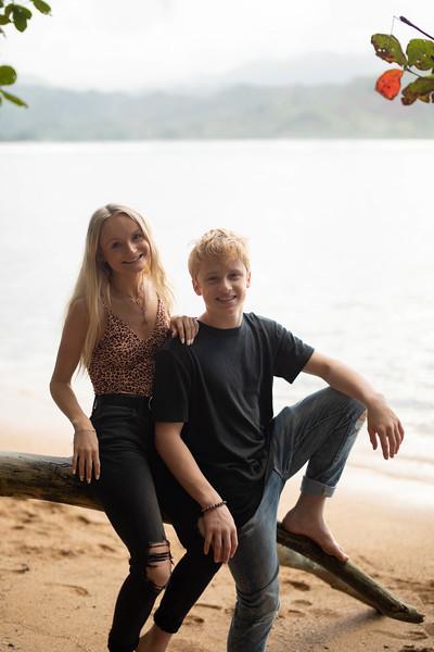 kauai family photos-51.jpg