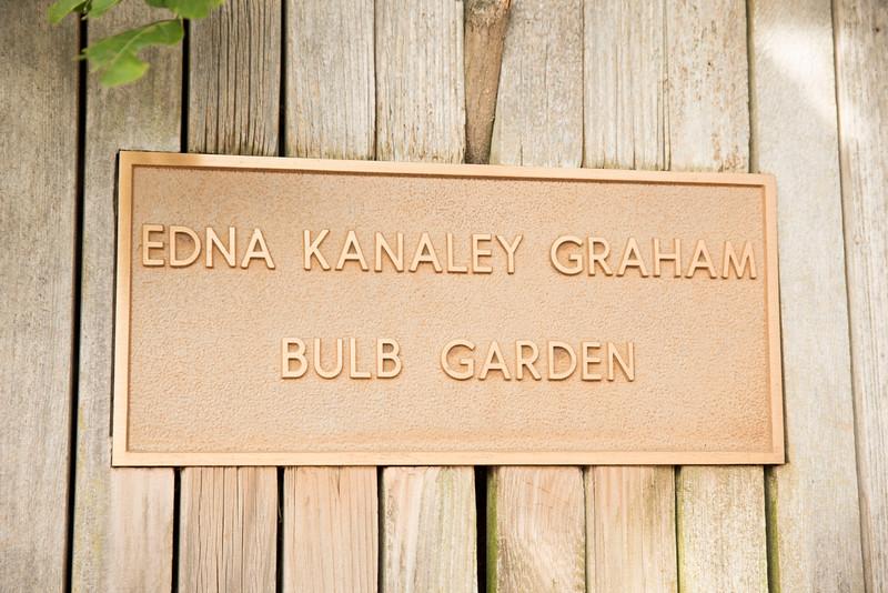 Chicago Botanic Garden 021.jpg