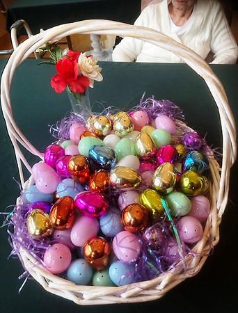 egghunt-ntc-041219