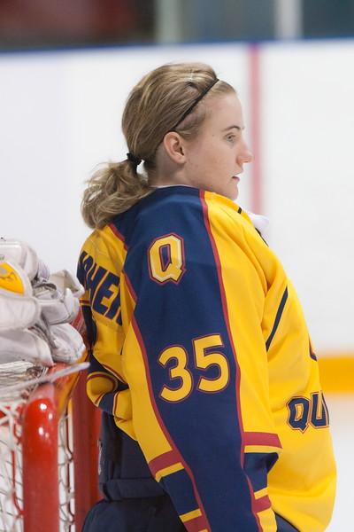 20130310 QWHockeyvsUBC 127.jpg