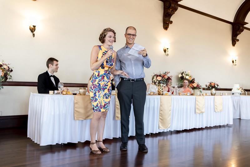 Adrienne & Josh Wedding (Remainder) 455.jpg
